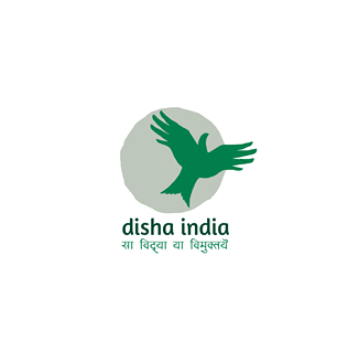 dishanew-logo